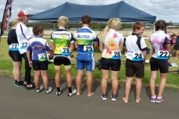 Cycling Schools Cup