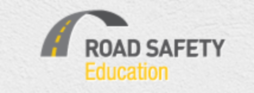 Award recognises a commitment to road safety education